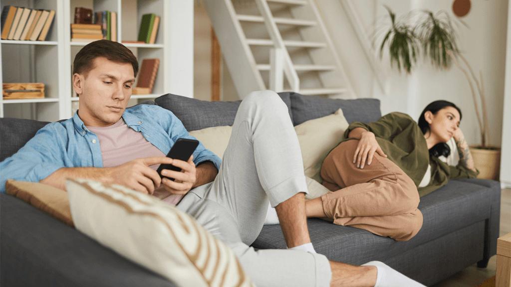 Como-manter-um-casamento-saudável-durante-a-quarentena-blog-casule