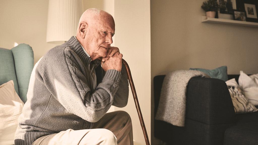 O-isolamento-social-durante-a-pandemia-e-os-idosos-blog-casule