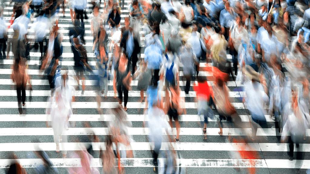 Saúde-mental-e-as-urgências-do-mundo-acelerado-blog-casule
