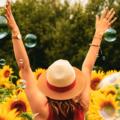 Vamos-falar-sobre-felicidade-blog-casule