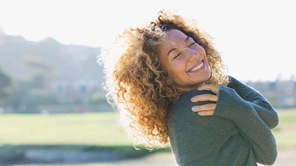 Você sabe o que é Autocompaixão blog casule