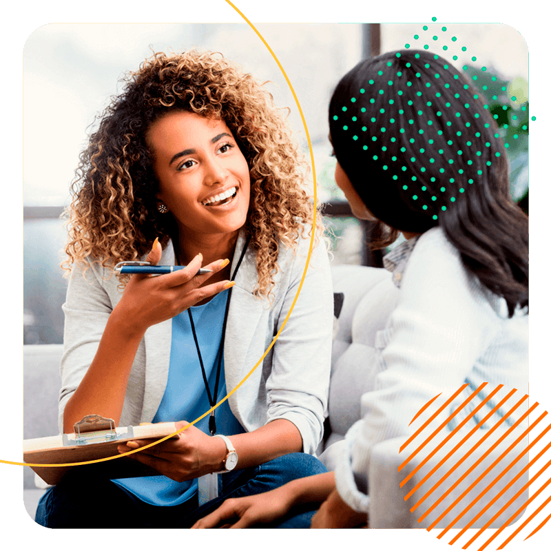 terapia-individual-casule-frame-Quadrado-2