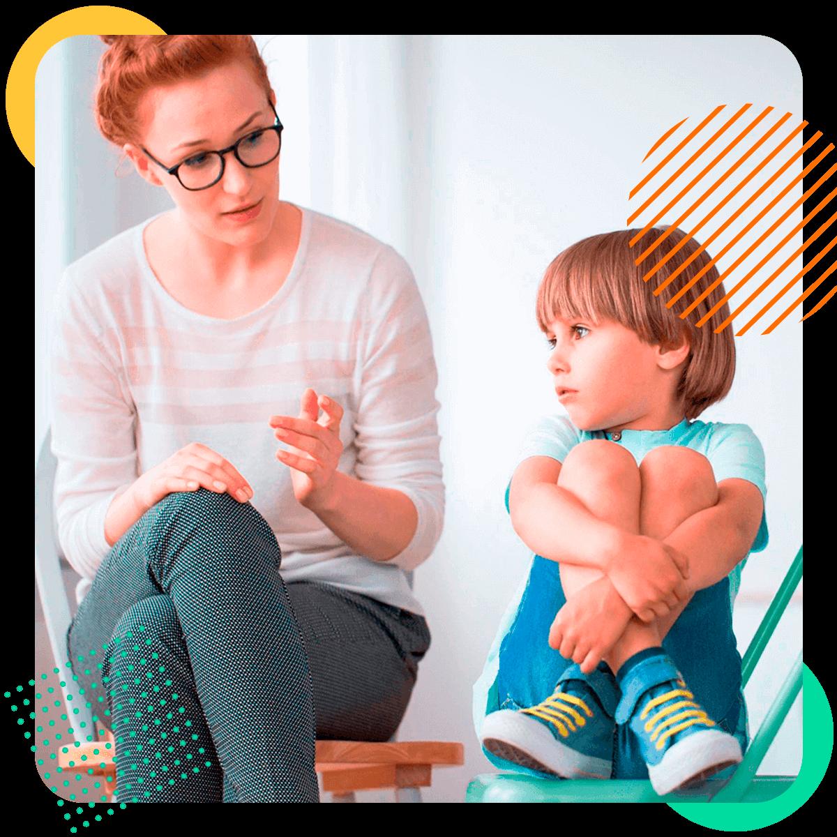 terapia-infantil-casule-2