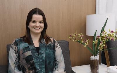 Como cuidar da saúde mental no home office? (Vídeo Completo)