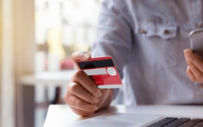 O estresse na pandemia e a compulsão por compras