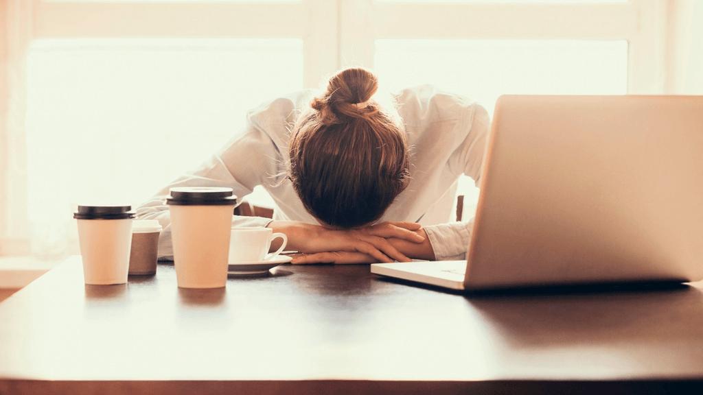 Sintomas-físicos-do-estresse-blog-casule
