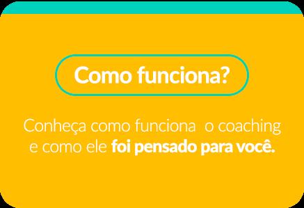 Botões-Casule-coaching