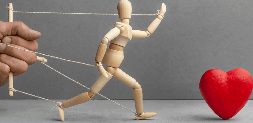 Estratégias para superar a dependência emocional