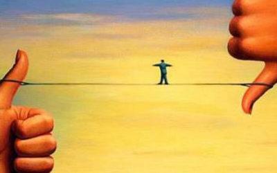 Otimista ou Pessimista? Como você se classifica?