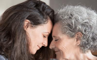 A importância da rede de apoio no processo de psicoterapia