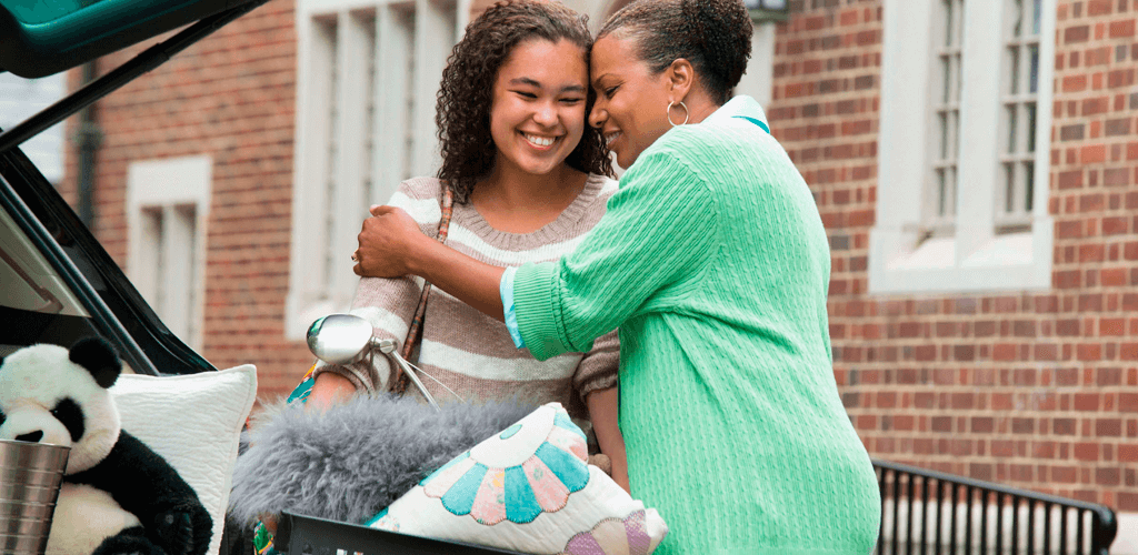 Como os pais podem diminuir o sofrimento diante da síndrome do ninho vazio