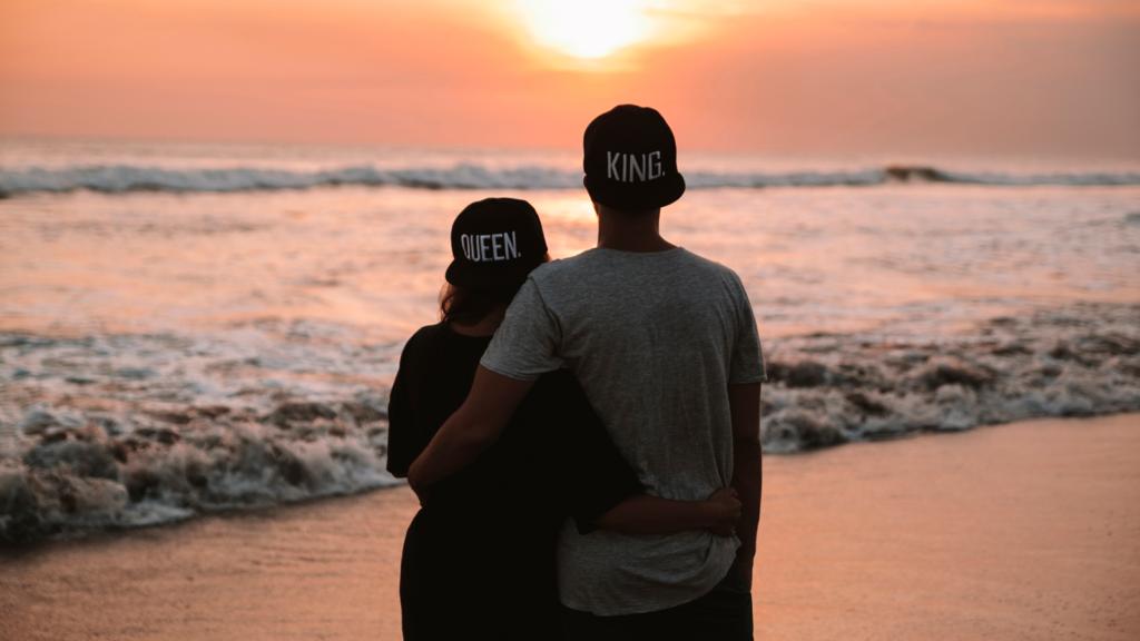 A Saúde mental nos relacionamentos como ajudar um parceiro que está passando por algum transtorno psicológico!