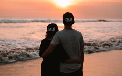 A Saúde mental nos relacionamentos: como ajudar um parceiro que está passando por algum transtorno psicológico!