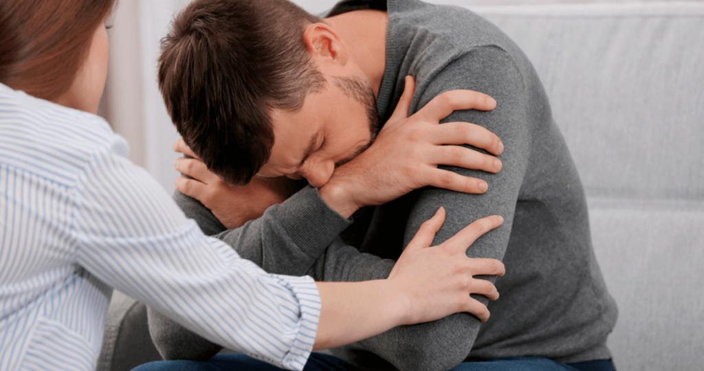 Valide as emoções de seu parceiro e Reforce o comportamento construtivo