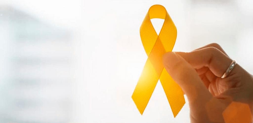 fita setembro amarelo