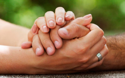 Por que alguns casais se recuperam de uma traição e outros não?