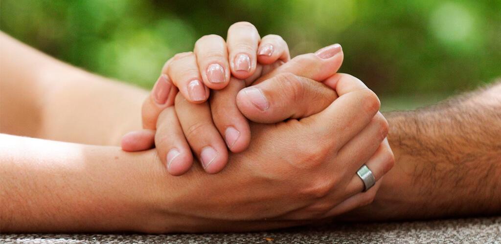 Por-que-alguns-casais-se-recuperam-de-uma-traição-e-outros,-não