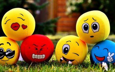 Como ter inteligência emocional?