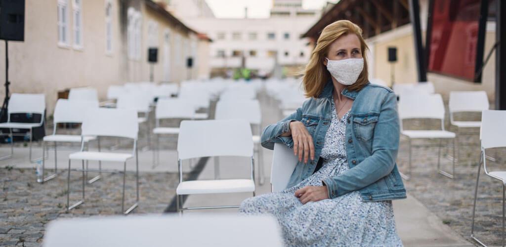 Os-Efeitos-Psicológicos-da-Pandemia