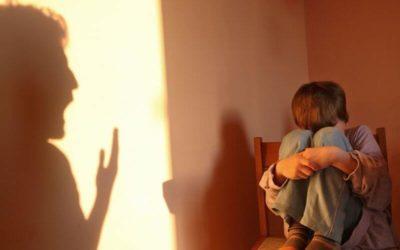 É possível haver relacionamentos abusivos entre pais e filhos?