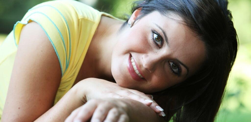 Síndrome da Boazinha- Você já ouviu falar sobre ela