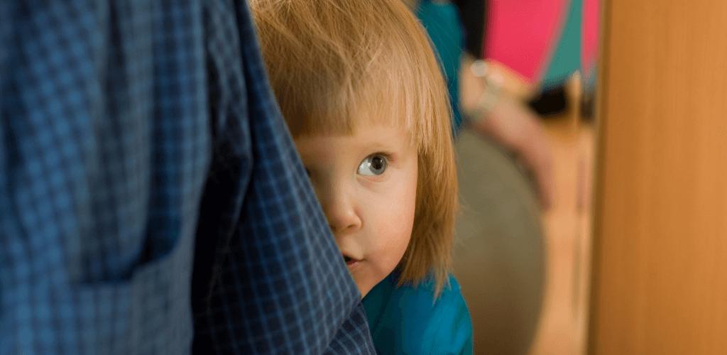 Saiba quais são os 9 indicadores de violência infantil