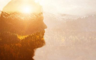 As crenças centrais podem ser modificadas?