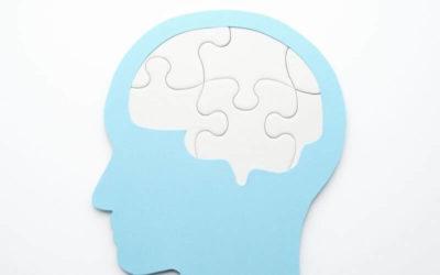 Você já ouviu falar em neuropsicologia?