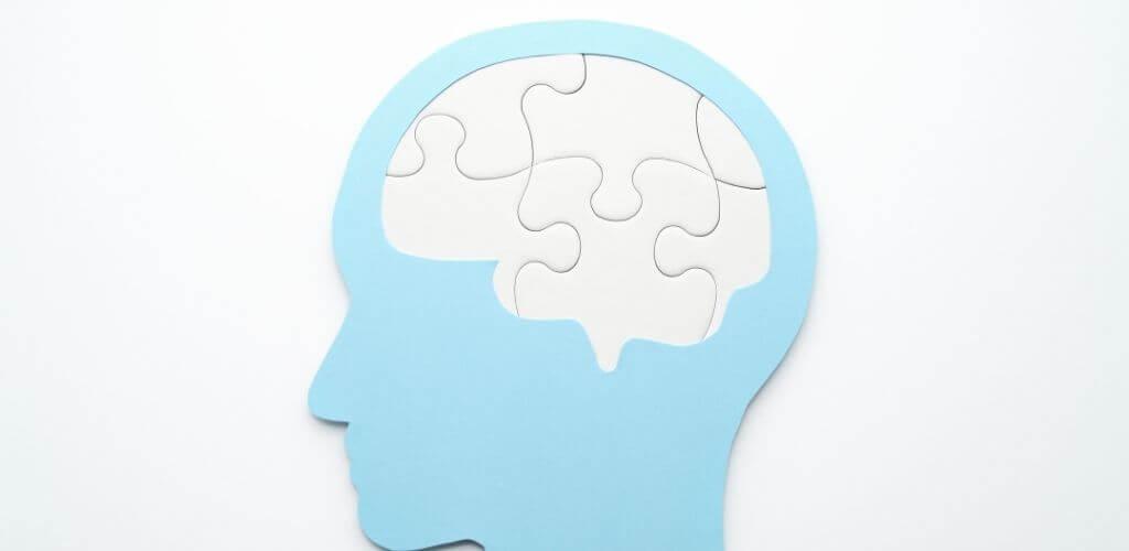 Você já ouviu falar em neuropsicologia