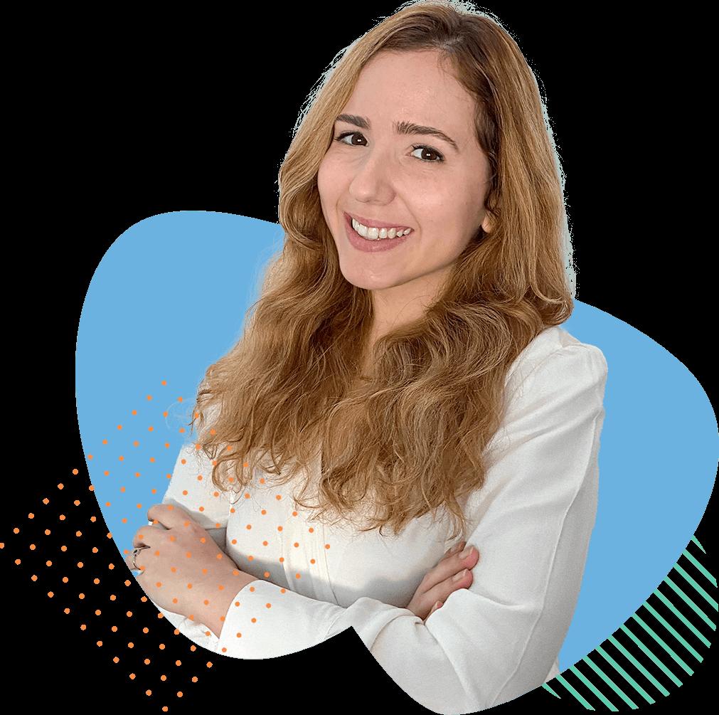 Debora Duarte 2021